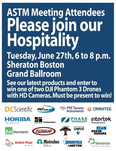 ASTM Hospitality Invite-June-2017.JPG