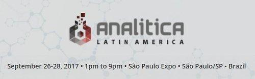 Analytica Brazil 2017.JPG