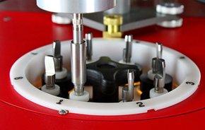 D2983-Module-Insert-for-SB+2-Instrument.jpg