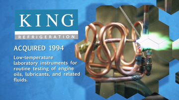 King-Refrigeration-Low-Temperature-Laboratory-Instrument-Manufacter.PNG