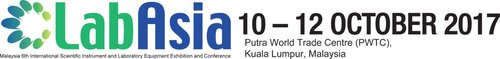 LabAsia logo 2017.jpg