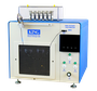MRV TP-1 - King Mini-Rotary Viscometer