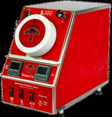 Quantum® Oxidation Tester