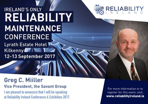 ReliabilityIreland conference Speaker Postcard Greg Miiller.jpg