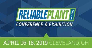 Reliable Plant