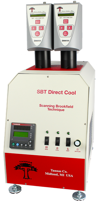 SBT® Direct Cool