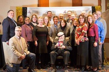 Savant Group  receives MBA Award.jpg