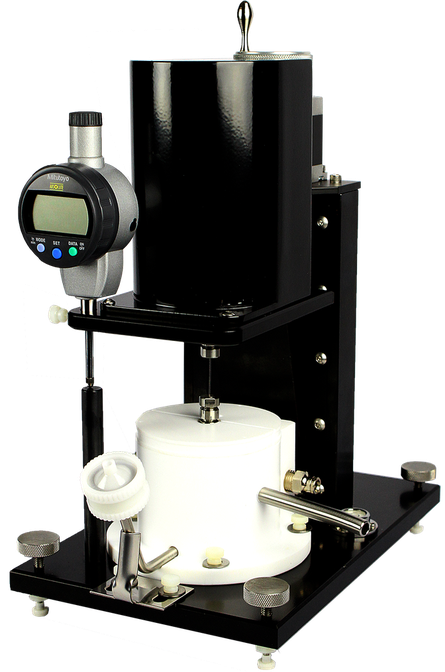 TBS®  |  HTHS Tapered Bearing Simulator Viscometer