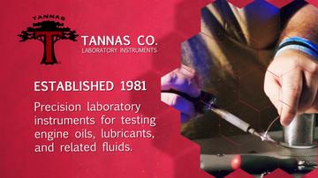 Tannas-Company-History.PNG