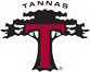 Tannas Co.